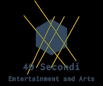40 Secondi